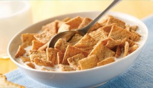cereal_bowl_photo (2)