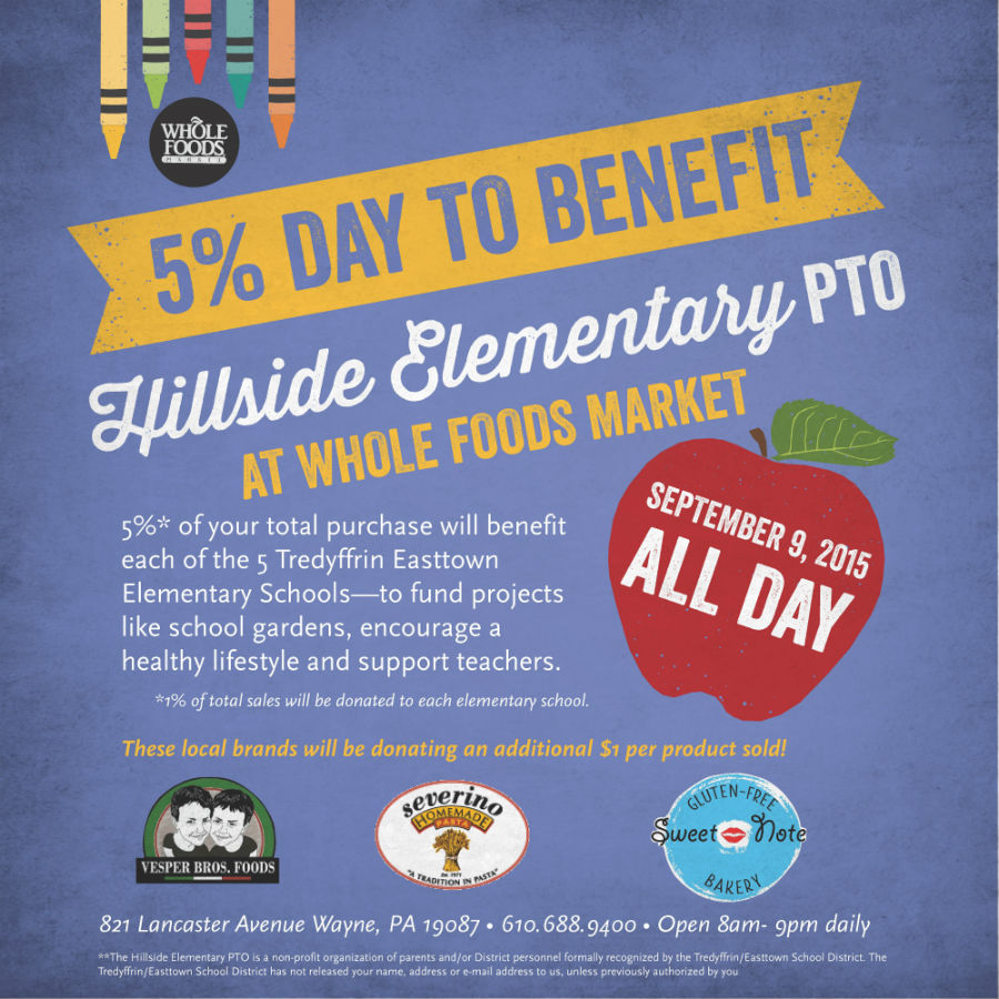 whole-foods-fundraiser-900